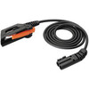 Petzl Ultra Extension Cable
